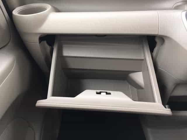 「ホンダ」「N-BOX」「コンパクトカー」「秋田県」の中古車9