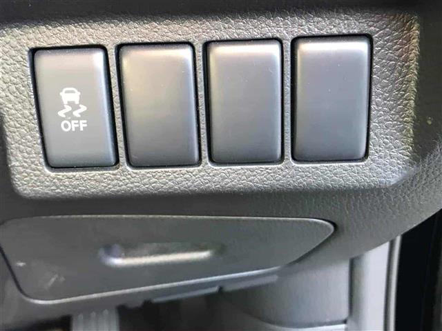 20X 4WD 純正メモリーナビ フルセグTV ETC(18枚目)