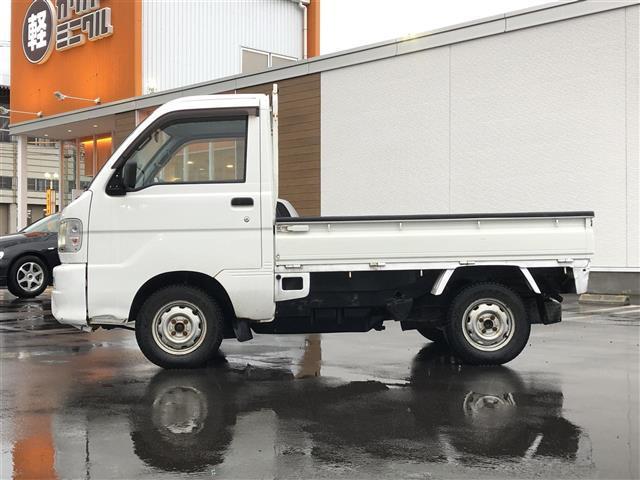 「ダイハツ」「ハイゼットトラック」「トラック」「秋田県」の中古車18