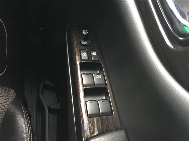「日産」「エルグランド」「ミニバン・ワンボックス」「秋田県」の中古車20