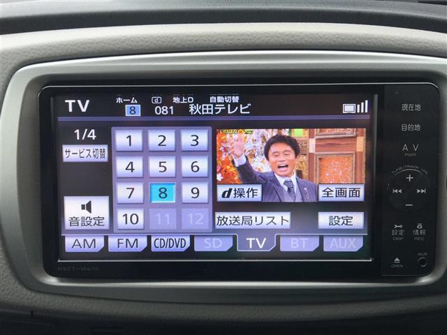 「トヨタ」「ヴィッツ」「コンパクトカー」「秋田県」の中古車6
