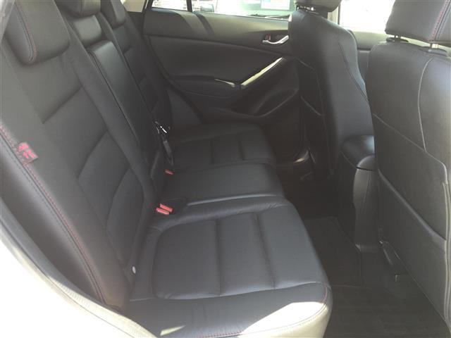 XD Lパッケージ 4WD/ディーゼル/社外ナビ(CA9PA)/BOSEサウンド/ETC/クルーズコントロール/運転席パワーシート/D席N席シートヒーター/デュアルエアコン/純正フロアマット/プッシュスタートボタン(13枚目)
