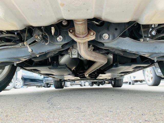 XD Lパッケージ 4WD/ディーゼル/社外ナビ(CA9PA)/BOSEサウンド/ETC/クルーズコントロール/運転席パワーシート/D席N席シートヒーター/デュアルエアコン/純正フロアマット/プッシュスタートボタン(21枚目)