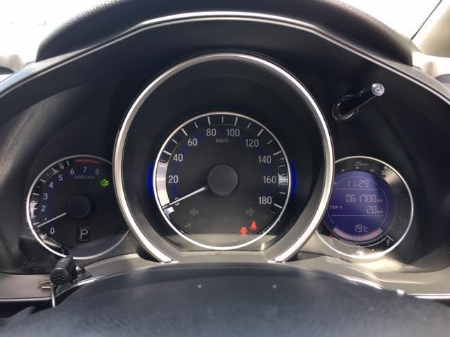 13G 4WD/社外メモリーナビ/AM/FM/Bluetooth/ETC/横滑り防止機能/アイドリングストップ(10枚目)