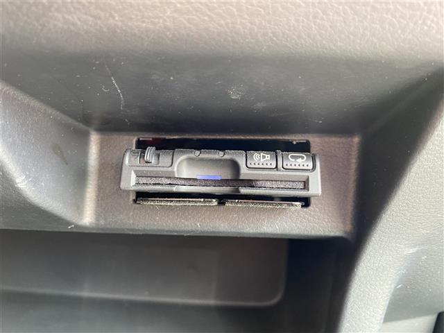 FXリミテッド 4WD/純正オーディオ/社外エンジンスターター/社外ETC/プッシュスタート/アイドリングストップ/純正アルミホイール/スマートキー/D席シートヒーター(10枚目)