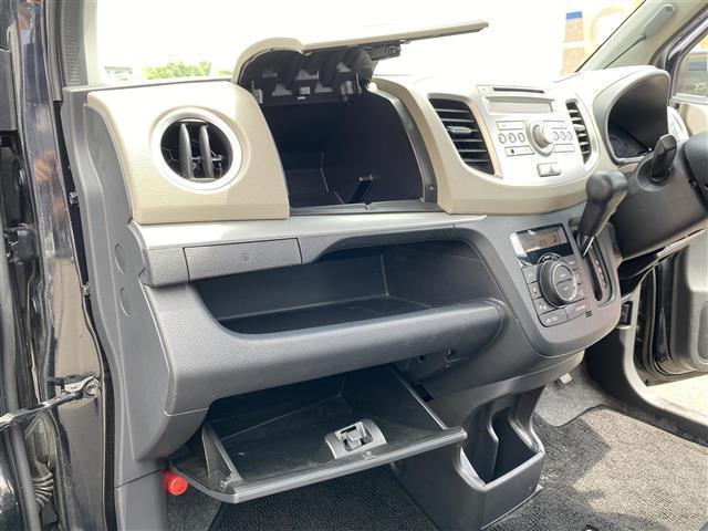 FXリミテッド 4WD/純正オーディオ/社外エンジンスターター/社外ETC/プッシュスタート/アイドリングストップ/純正アルミホイール/スマートキー/D席シートヒーター(11枚目)