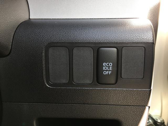 カスタムX VS 4WD 1オーナー HIDライト 純正CD(9枚目)