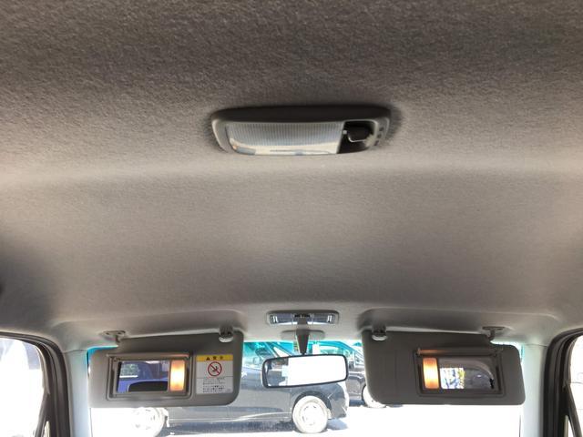 カスタムX VS 4WD 1オーナー HIDライト 純正CD(11枚目)