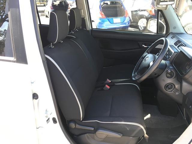 カスタムX VS 4WD 1オーナー HIDライト 純正CD(12枚目)