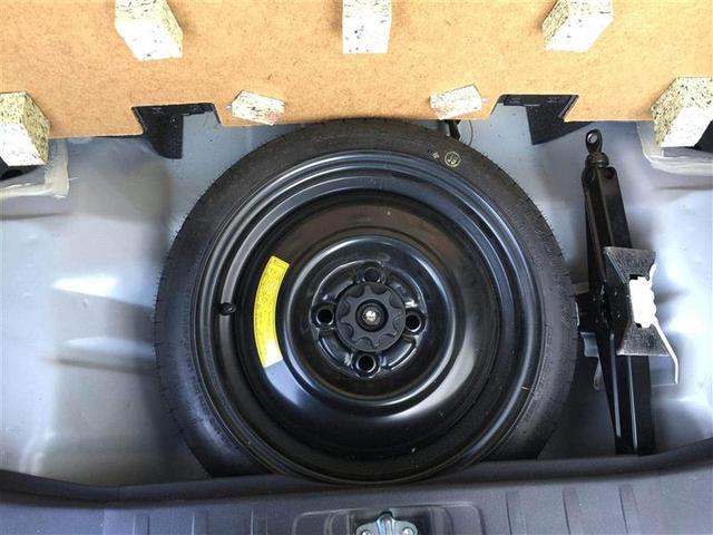 カスタムX VS 4WD 1オーナー HIDライト 純正CD(14枚目)