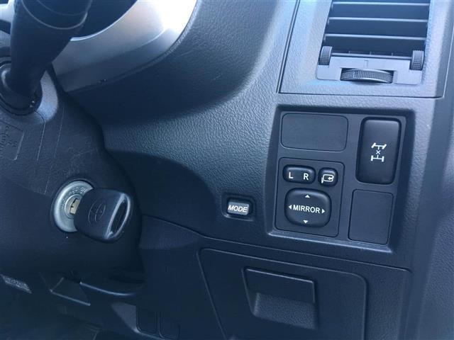 G リミテッド 4WD ワンオーナー 社外CD 純正16AW(2枚目)