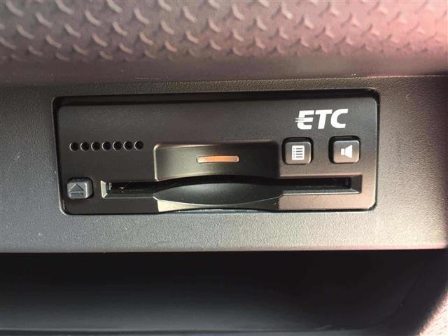 G ターボ 4WD ビルトインETC シートヒーター(7枚目)