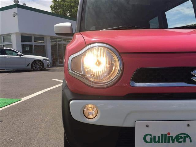 G ターボ 4WD ビルトインETC シートヒーター(11枚目)