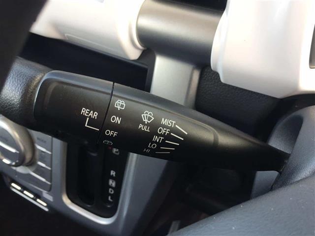 G ターボ 4WD ビルトインETC シートヒーター(14枚目)