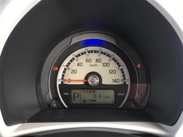 G ターボ 4WD ビルトインETC シートヒーター(15枚目)