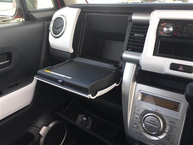 G ターボ 4WD ビルトインETC シートヒーター(17枚目)