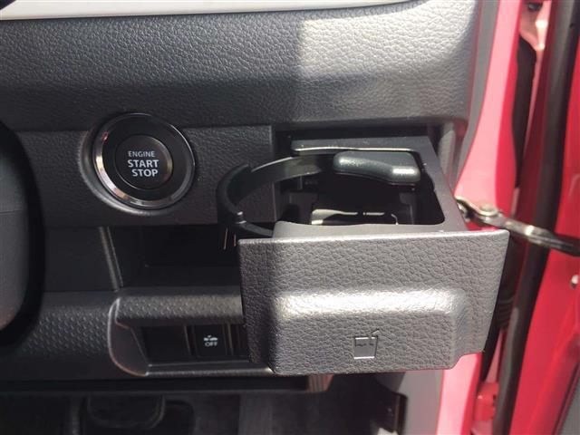 G ターボ 4WD ビルトインETC シートヒーター(18枚目)