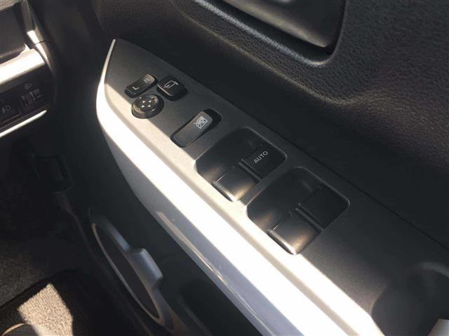 G ターボ 4WD ビルトインETC シートヒーター(19枚目)
