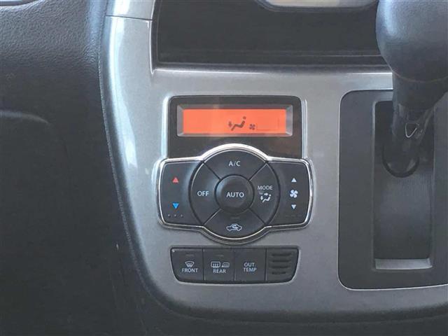 HV MX 4WD Dカメラ ブレーキS アラウンドビュー(16枚目)