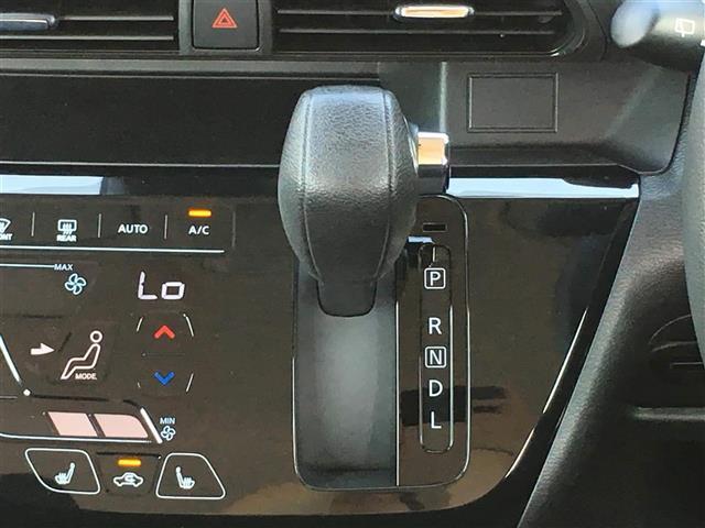 G 4WD  e-Assist メモリーナビTV Bカメラ(9枚目)