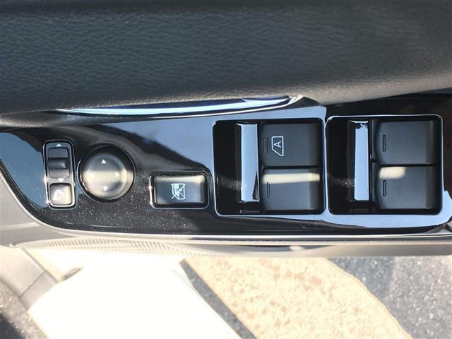 G 4WD  e-Assist メモリーナビTV Bカメラ(10枚目)