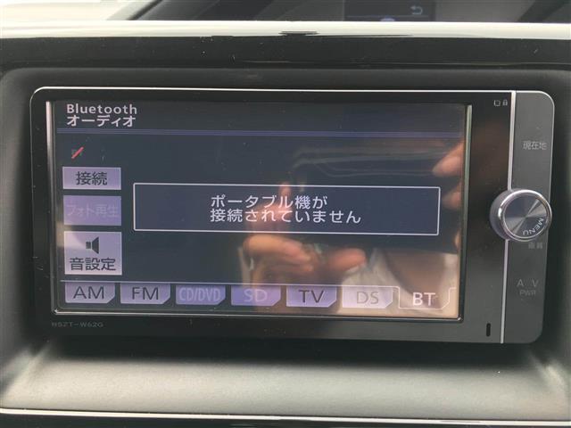 「トヨタ」「ヴォクシー」「ミニバン・ワンボックス」「長野県」の中古車3