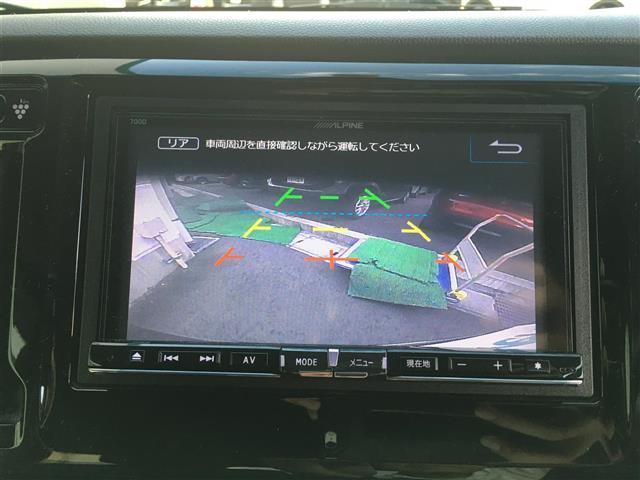 カスタムGターボ 4WD 1オーナー メモリーナビフルセグ(5枚目)
