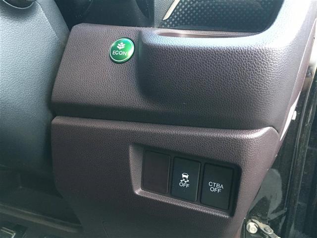 カスタムGターボ 4WD 1オーナー メモリーナビフルセグ(10枚目)