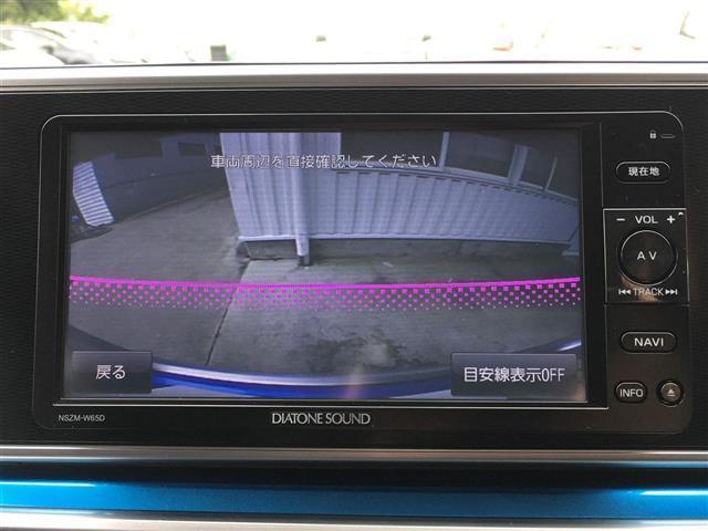 「ダイハツ」「キャスト」「コンパクトカー」「長野県」の中古車7