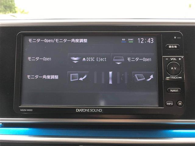 「ダイハツ」「キャスト」「コンパクトカー」「長野県」の中古車12