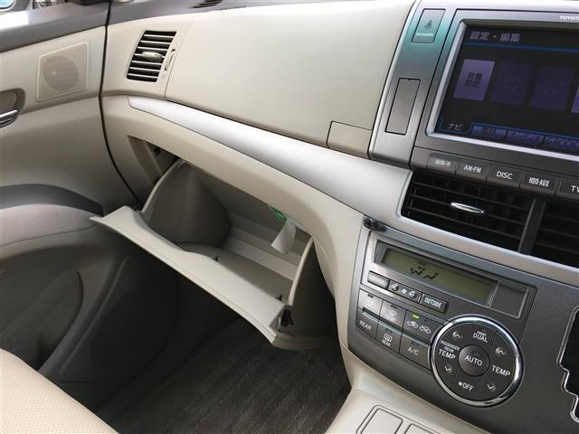「トヨタ」「エスティマ」「ミニバン・ワンボックス」「長野県」の中古車14