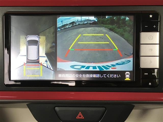 「ダイハツ」「ブーン」「コンパクトカー」「長野県」の中古車4