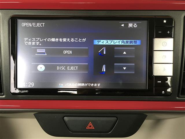 「ダイハツ」「ブーン」「コンパクトカー」「長野県」の中古車7