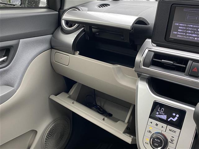 スタイル X 4WD 純正メモリナビフルセグTV Bカメラ(9枚目)
