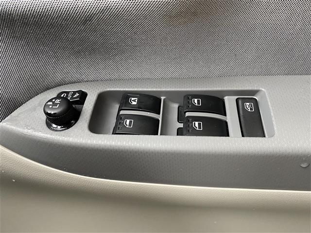 スタイル X 4WD 純正メモリナビフルセグTV Bカメラ(10枚目)