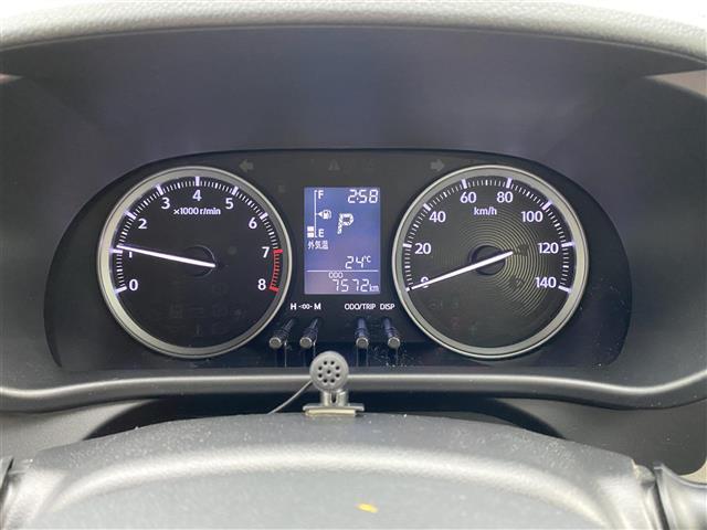 スタイル X 4WD 純正メモリナビフルセグTV Bカメラ(11枚目)