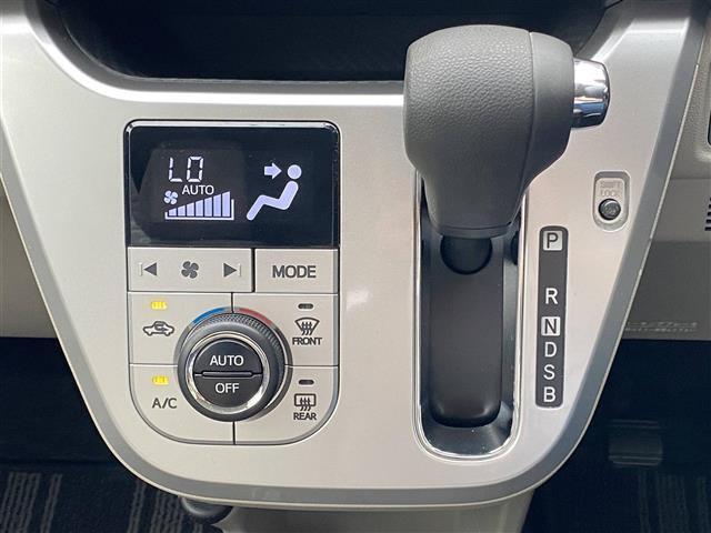 スタイル X 4WD 純正メモリナビフルセグTV Bカメラ(12枚目)