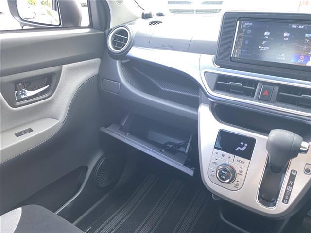 アクティバX SAII アクティバ X SAII 4WD ワンオーナー 純正メモリナビTV Bカメラ(9枚目)