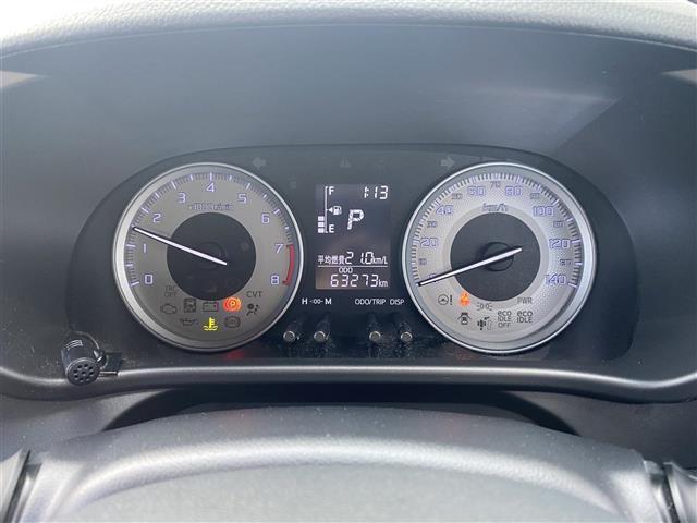 アクティバX SAII アクティバ X SAII 4WD ワンオーナー 純正メモリナビTV Bカメラ(12枚目)