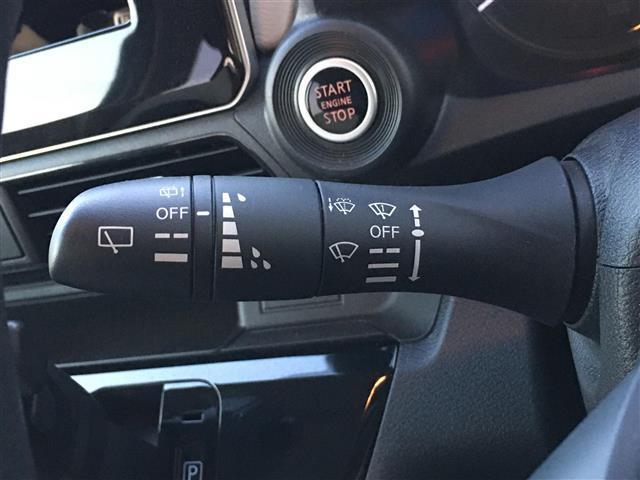 X 4WD エマージェンシーブレーキ アラウンドビュー シートヒーター(9枚目)