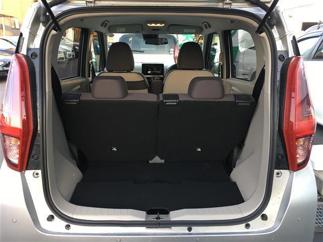 X 4WD エマージェンシーブレーキ アラウンドビュー シートヒーター(15枚目)