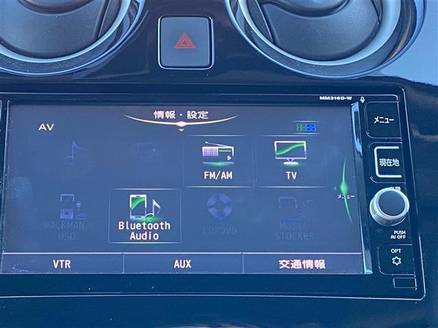 e-パワー X 衝突軽減ブレーキ アラウンドビューモニター 純正メモリナビフルセグTV ETC ワンオーナー(6枚目)