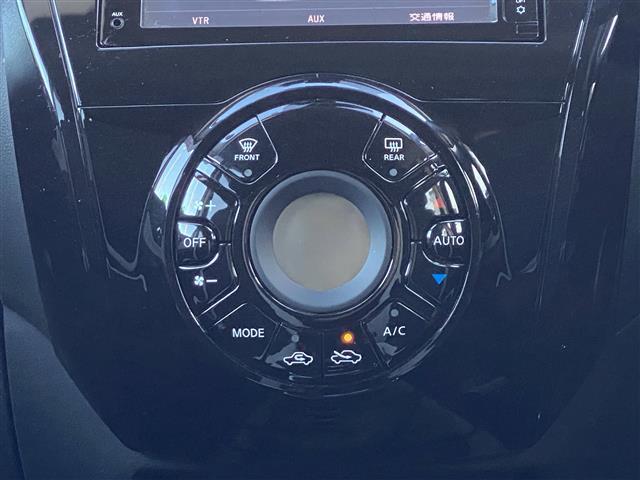 e-パワー X 衝突軽減ブレーキ アラウンドビューモニター 純正メモリナビフルセグTV ETC ワンオーナー(10枚目)