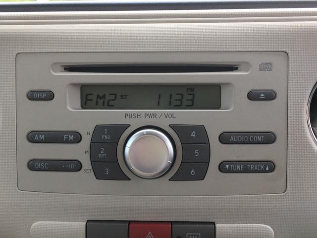 ☆4WD☆純正CDオーディオ☆ルーフレール☆ベンチシート☆14インチ社外アルミ付き夏タイヤ積込(5分山)☆ヘッドライトレベライザー