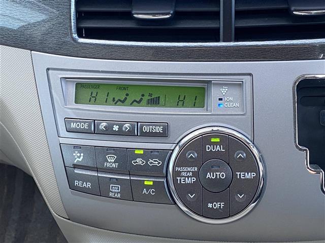 「トヨタ」「エスティマ」「ミニバン・ワンボックス」「岩手県」の中古車9