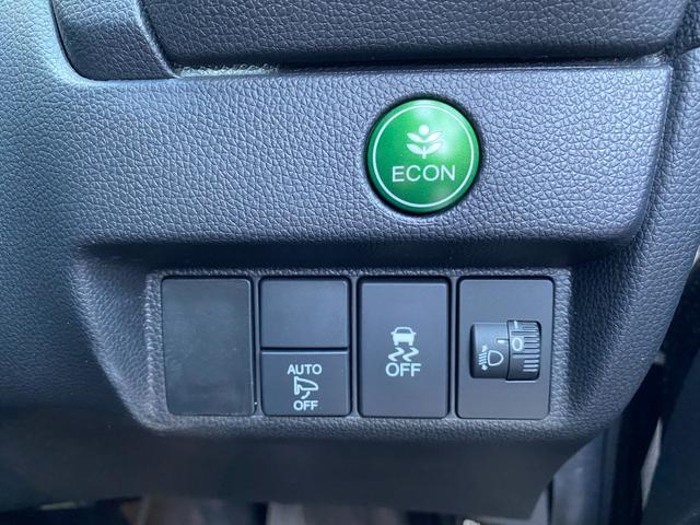 13G・Fパッケージ コンフォートエディション 13G FパックコンフォートED メモリナビフルセグ ETC  シートヒーター(9枚目)