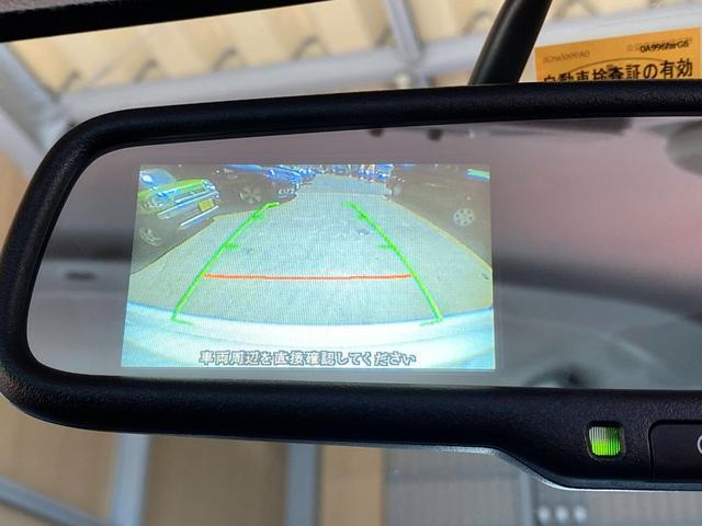 G 4WD 純正CD AUX  バックカメラ シートヒーター(2枚目)
