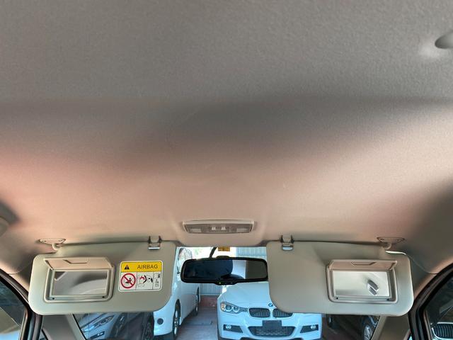 G 4WD 純正CD AUX  バックカメラ シートヒーター(12枚目)