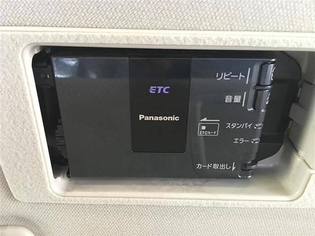 マツダ アクセラスポーツ 15S ナビ 地デジ Bカメラ ETC クルコン