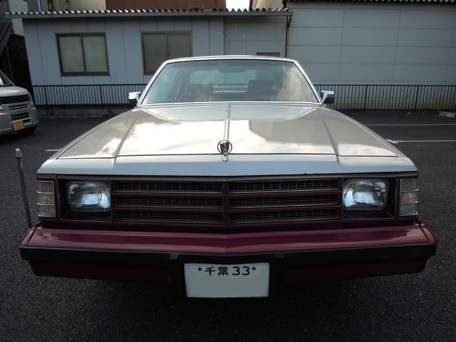 スポーツクーペ ヤナセディーラー車(3枚目)